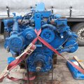 DETROIT DIESEL 6V92TA ENGINE FOR SALE - picture 4