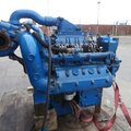 DETROIT DIESEL 6V92TA ENGINE FOR SALE - picture 3