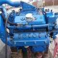 DETROIT DIESEL 6V92TA ENGINE FOR SALE - picture 2