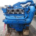 DETROIT DIESEL 6V92TA ENGINE FOR SALE - picture 5