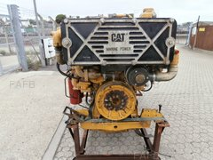 CATERPILLAR 3412E ENGINE FOR SALE - ID:95408
