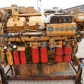 CATERPILLAR 3412E ENGINE FOR SALE - picture 4
