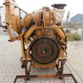 CATERPILLAR 3412E ENGINE FOR SALE - picture 3