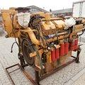 CATERPILLAR 3412E ENGINE FOR SALE - picture 7