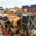CATERPILLAR 3412E ENGINE FOR SALE - picture 6