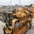 CATERPILLAR 3412E ENGINE FOR SALE - picture 5
