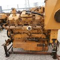CATERPILLAR 3412E ENGINE FOR SALE - picture 2