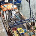 SP Blair trawl winches - picture 11