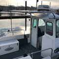 6.2m Cheetah Marine Catamaran - picture 15