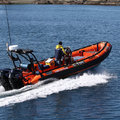 Mercrury SeaPro Commercial Outboards - picture 7