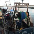 French built trawler scalloper - picture 8