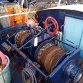 French built trawler scalloper - picture 7