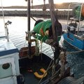 French built trawler scalloper - picture 13