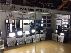 AAA Shop online at WWW. AAAWEB. CO. UK - ID:94051