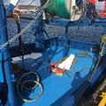 May PX under 10mtr trawler scalloper. - picture 4