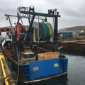 May PX under 10mtr trawler scalloper. - picture 20