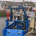 May PX under 10mtr trawler scalloper. - picture 28