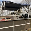 Landing Craft 7m For Sale or Charter - picture 4