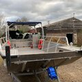 Landing Craft 7m For Sale or Charter - picture 2