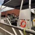 Landing Craft 7m For Sale or Charter - picture 5