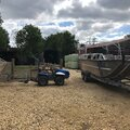 Landing Craft 7m For Sale or Charter - picture 8