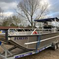 Landing Craft 7m For Sale or Charter - picture 3