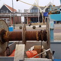 Sterntrawler - picture 6