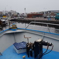 Sterntrawler - picture 7