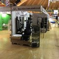 Aaa led lights shop online at www. aaaweb. co. uk - picture 3