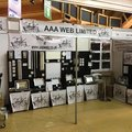 Aaa is open as usual shop online at www. aaaweb. co. uk - picture 2