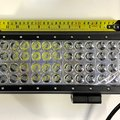 Aaa Cree light bars 72w £65 108w £90 144w £120 180w £165 - picture 3