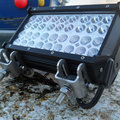 144 WATT LED FLOODLIGHTS - picture 2