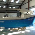 TWINSEAS 5.8/ 6.3 / 6.9 /7.5 x 2.65m or 3m or 3.5m - picture 40