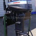 YANMAR D40- AX- LEP with warranty ! - picture 4