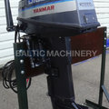 YANMAR D40- AX- LEP with warranty ! - picture 2