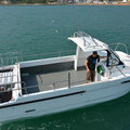 Cheetah marine catamaran build slots available - picture 2