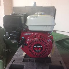 Honda 6.5 HP Power Packs - ID:86630