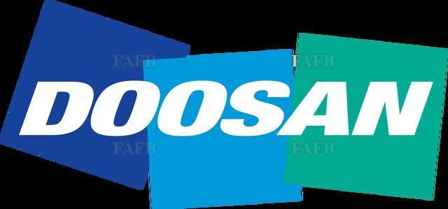 Doosan Marine Engines and Parts - picture 1