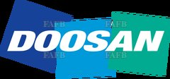 Doosan Marine Engines and Parts - ID:107646