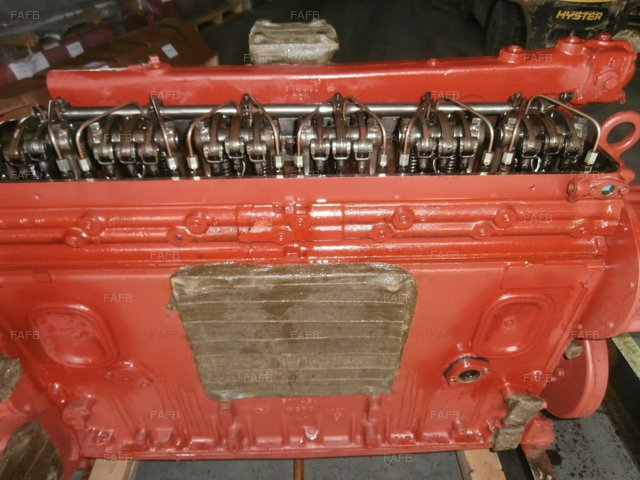 DETROIT DIESEL FOR SALE - picture 1