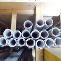 Lobster Pot Flag Pole GRP Tubes - picture 4