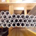Lobster Pot Poles - picture 5