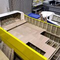 Phoenix Catamaran - Under 10m - 12m New Builds by Padstow Boatyard - picture 27
