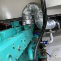 STEEL WORKBOAT - picture 15