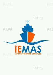 boat - SUPPLY OF QUALIFIED, EXPERIENCED & WELL TRAINED/CERTIFIED CREW FROM GHANA - ID:91720