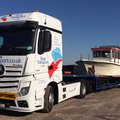 Boat Transport Ltd - picture 3