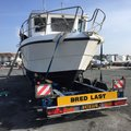 Boat Transport Ltd - picture 6