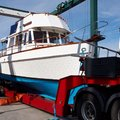 Boat Transport Ltd - picture 12