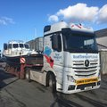 Boat Transport Ltd - picture 20