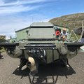 RTK Rigid Raider MK3 - picture 8